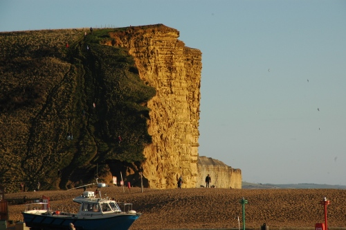Jurassiccoast_west_bay_westdorset_copyright_jurassiccoastteam