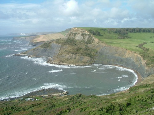Jurassiccoast_chapmans_pool_purbeck_copyright_jurassiccoastteam