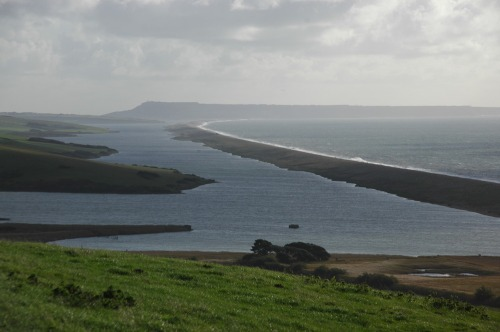 Jurassiccoast_fleet_lagoon_west_dorset_copyright_jurassiccoastteam