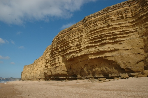 Jurassiccoast_hive_beach_westdorset_copyright_jurassiccoastteam