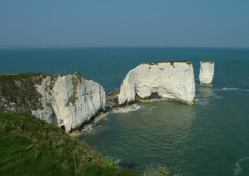 Jurassiccoast_old_harry_rocks_purbeck_copyright_jurassiccoastteam