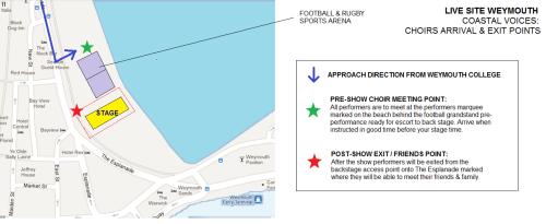Live_site_arrival__exit_map